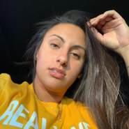 laura912154's profile photo