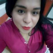 beettyt's profile photo