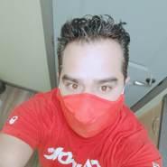 jonnyr446779's profile photo