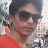 rajaj346233's profile photo