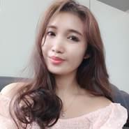 angel949957's profile photo