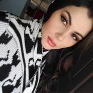madline676471's profile photo