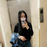 previouss572543's profile photo