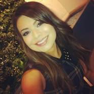 briana625437's profile photo