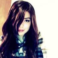 layla834455's profile photo