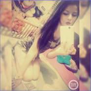 lydia332914's profile photo