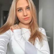 mariahp571560's profile photo