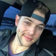 johnson636273's profile photo