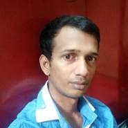 mda382164's profile photo