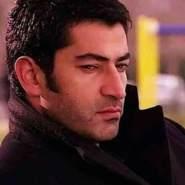 sidali724025's profile photo