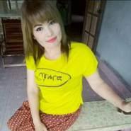 tatat912250's profile photo