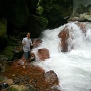 agung291965's profile photo