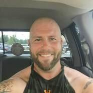 robertholl's profile photo