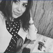 zuri056's profile photo