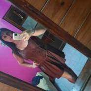 mily973's profile photo