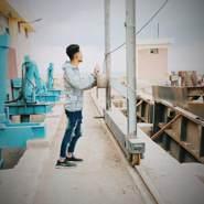 mohammedf68954's profile photo