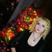 rowan708481's profile photo
