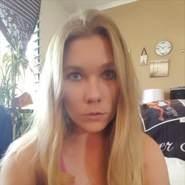 callie484974's profile photo