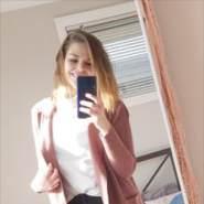 georgia781942's profile photo