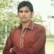 mardan814631's profile photo