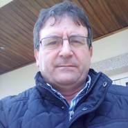 domingosd452090's profile photo