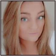 madelyn280551's profile photo