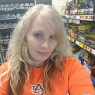 samanthas748976's profile photo