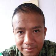 evere71's profile photo
