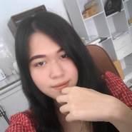 user_btg3267's profile photo