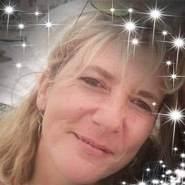 veroniquec700179's profile photo
