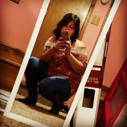 mckinley722215's profile photo