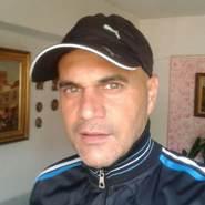 harryv9's profile photo