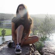 maliyah602610's profile photo