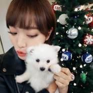 liana585198's profile photo
