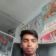 paragvishkarma's profile photo