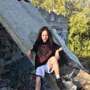 maggie766554's profile photo