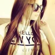 arya020517's profile photo