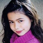 alexia329080's profile photo