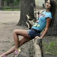 ella376727's profile photo