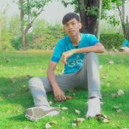 thepphisitm's profile photo