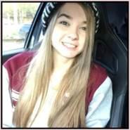 amira035410's profile photo