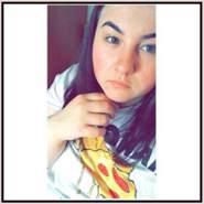nina938's profile photo