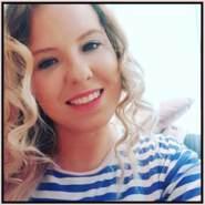 vera865808's profile photo