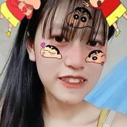 thanhd682111's profile photo