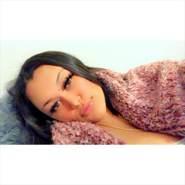 ariana691088's profile photo