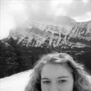 meredith514444's profile photo