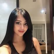 alexx166596's profile photo