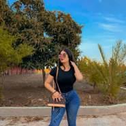 sevda306723's profile photo