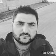 ognyans744913's profile photo