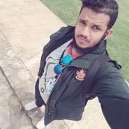suraths454285's profile photo